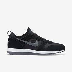 abb753d9b18 Nike Archive  75 Men s Shoe Vans Sneakers
