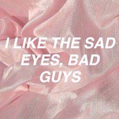 Imagem de pink, grunge, and halsey