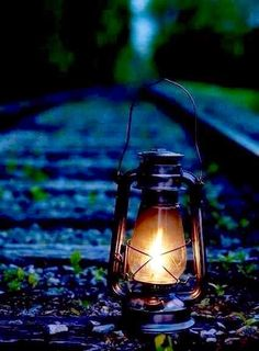 likes · 135 talking about this. Islamic page for all over the world to learn about Islam. Night Whispers, Alhamdulillah For Everything, Best Photo Background, Photo D Art, Call Backs, Islamic Pictures, Mason Jar Lamp, Photo Backgrounds, Oil Lamps