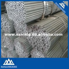 http://www.alibaba.com/product-detail/ERW-hot-dipped-zinc-Galvanized-Steel_60513349344.html?spm=a271v.8028082.0.0.K0gCQ1