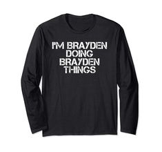 FUNNY JOKE BALLOON ANIMAL DOG K9 CLOWN PARTY TRICK 100/% cotton Mens T-shirt Tee