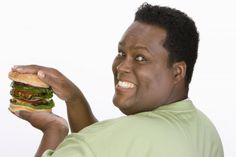 Obesity Linked to 11 Cancers 33 Percent of Americans at Risk  Continue Reading