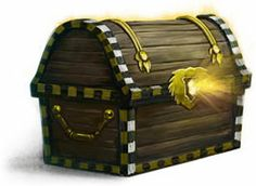 Guild Wars 2: New Gem Store Items - http://rigsandgeeks.com/guild-wars-2-new-gem-store-items-2/