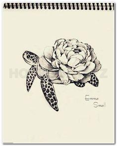 angel tattoos for female, full body tattoos on women, gypsy tattoo sleeve, mens forearm band tattoos, ladies rose tattoo, tribal sleeve tattoo idea, hand cross tattoo designs, oriental tattoo ideas, cool tattoo designs for women, blooming flower tatto