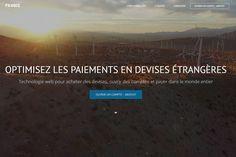 Xavier Niel et trois autres family offices mettent 5millions d'euros au capital de la start-up, anciennement FX4biz, jusqu'ici financée par son fondateur Pierre-Antoine Dusoulier.