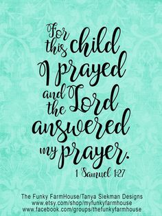He will, don't pray for silly, malicious, or envious for things that are displaying to His heart of love. Bible Scriptures, Bible Quotes, Me Quotes, Taurus Quotes, Sign Quotes, Faith Quotes, Prayer Board, My Prayer, 1 Samuel 1 27
