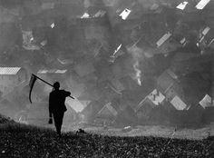 Martin Martincek - great slovakian photographer