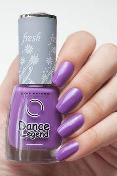 Dance Legend Fresh 71
