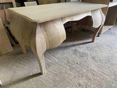 Handmade Furniture, Entryway Tables, Home Decor, Craftsman Furniture, Decoration Home, Room Decor, Home Interior Design, Home Decoration, Entry Tables