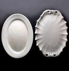 Afbeeldingsresultaten voor white ironstone
