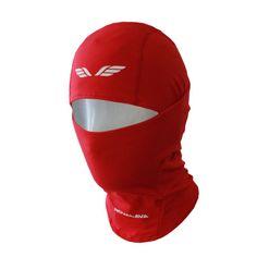Thin-Balaclava-Half-or-Full-Cycling-Motorcycle-Ski-Snowboard-Face-Mask-Colorful