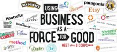 Every two years UncommonGoods faces an evaluation to get recertified as a B Corporation. Find out more about B Corps, how we scored, and what we're doing to become a better business. Staff Motivation, Always Remember You, Classic Songs, Keynote Speakers, Tight Budget, Unusual Gifts, Shopping Sites, Corporate Gifts, How To Become