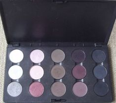Winter-neutral-eyeshadow.jpg (414×366)