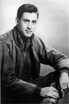 "Jerome David ""J. D."" Salinger (January 1, 1919 – January 27, 2010) In 1951, his novel The Catcher in the Rye was an immediate popular success. His depiction of adolescent alienation and loss of innocence in the protagonist Holden Caulfield was influential, especially among adolescent readers. It's success led to much scrutiny; Salinger became reclusive, publishing new work less frequently. He published his final original work in 1965 and gave his last interview in 1980."