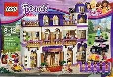 lego friend sets - - Yahoo Image Search Results