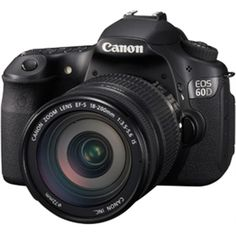 User opinions, specifications and photos taken with the Canon a reflex camera with APS-C sensor and megapixels manufactured from 2010 to 2013 (discontinued). Canon Eos, Canon Dslr Camera, Camera Hacks, Camera Lens, Canon Cameras, Leica Camera, Film Camera, Standard Zoom Lens, Appareil Photo Reflex