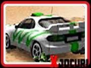 Rally Racing, Slot Online