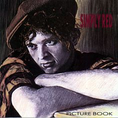 Found Money's Too Tight (To Mention) by Simply Red with Shazam, have a listen: http://www.shazam.com/discover/track/219263