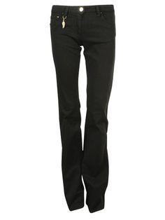 ROBERTO CAVALLI Roberto Cavalli Jeans. #robertocavalli #cloth #jeans