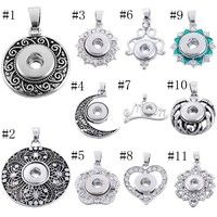 """Style:fashion jewelry  Condition:100% brand New Materil:Zinc Alloy Size:Approx:2.7cm x3.9cm(1 1/8"""""""