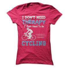 Check out all cycling shirts by clicking the image, have fun :) #CyclingShirts #Bicycle #MTB #MoutainBike #Cycling #Bikes #MountainBiking #DownhillMountainBike