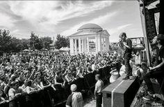Koncert Mallory Knox na warped tour Mallory Knox, Warped Tour, Dolores Park, Tours, Concert, Pictures, Travel, Photos, Viajes