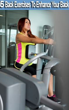 nustep and all fitness equipment