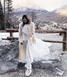RAINS | Long Jacket, Off White | Ytterplagg Herr | Elin Maria
