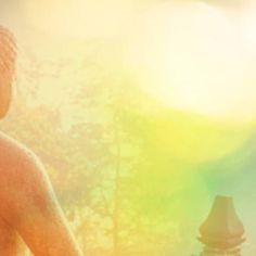 Entspannen und loslassen: Endlich entspannt leben - diese 10 Tipps haben wir von Buddha | BRIGITTE.de