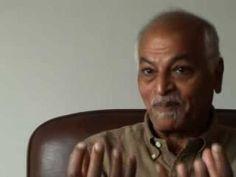 Pr Satish Kumar: beyond deep ecology