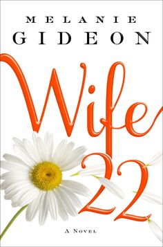 WIFE 22 is an irresistible novel of a woman losing herself and finding herself again in the middle of her life, perfect for fans of BRIDGET JONES'S DIARY and Allison Pearson's I DON'T KNOW HOW SHE DOES IT.