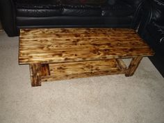 RUSTIC WOODEN Handmade  Country  Primitive  by KellysCountryStore, $95.00