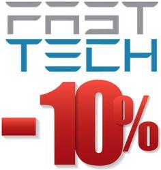 -10% chez Fasttech ! http://www.vapoplans.com/2015/08/code-5-chez-fasttech.html