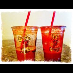 Booster juice - great fruit and veggie juice Juice Smoothie, Smoothies, Healthy Food, Yummy Food, Healthy Recipes, Veggie Juice, Juicing For Health, Health Advice, Veggies