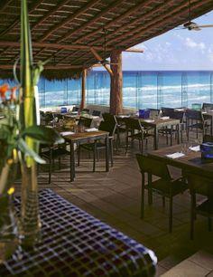 Honeymoon Destination: A Grown-Up Cancún, Mexico | Live Aqua Cancun Honeymoon | Philadelphia Wedding