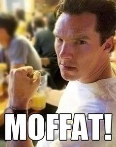 ~Moffat!!!~