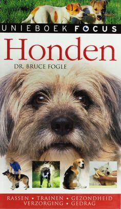 Honden - Bruce Fogle