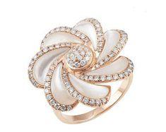 Elegant Affordable Custom Moissanite by SolitaireRingJeweler Wedding Bands, Wedding Ring, Antique Rings, Bridal Sets, Solitaire Ring, Moissanite, Gold Rings, Gifts For Her, Rose Gold