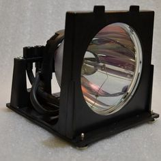 #OEM #915P020010A #Mitsubishi #TV #Projector #Lamp Replacement