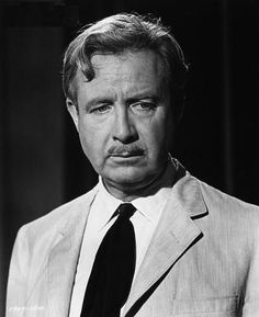 Arthur O'Connell  -  1908-1981  -  Oscar nominated stage & film character actor  -  (Picnic...Bus Stop ... Gidget ... Anatomy of A Murder ... April Love ... The Hiding Place ... played Elvis' father in 2 films  -   many tv roles