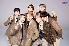 Bts Photo, Foto Bts, Bts Boys, Bts Bangtan Boy, Bts Jimin, Bts Taehyung, Bts Boyfriend, 8th Anniversary, Bts Group Photos