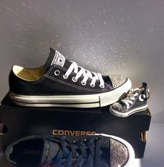 07a7f4580af40 10 Best Custom Kicks images in 2015 | Bling shoes, Diamond shoes ...