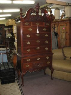 Denver S Finest Used Furniture Consignment Store Design Repeats 8200