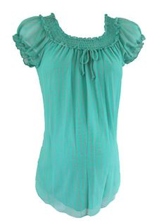Aubree Top by QT Maternity - Maternity Clothing - Flybelly Maternity Clothing