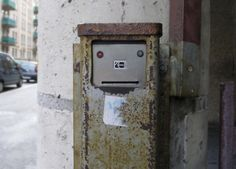 face in everyday life