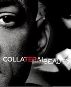 Collateral Beauty Full Movie DVDRip HD Download  http://www.hdmoviescity.com/drama-movies/collateral-beauty/