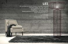 Pipedesign LEI www. Led, Design