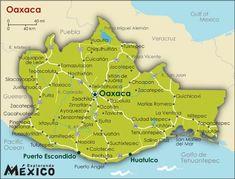 37 Best Oaxaca Trip Planning images