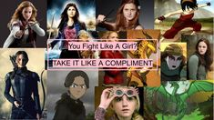 In case you didn't know, these characters are from Harry Potter, Hunger Games, Percy Jackson, Avatar the Last Airbender, Once Upon a Time, Wings of Fire, and The Twilight Series. 📚❤️📚❤️📚❤️📚❤️📚❤️📚❤️📚❤️📚❤️📚❤️📚❤️📚❤️📚 Computer Backgrounds, Twilight Series, Wings Of Fire, Avatar The Last Airbender, Girl Humor, Book Nerd, Percy Jackson, Powerful Women, Hunger Games