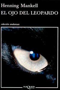 Colección Henning Mankell (epub, fb2, mobi, pdf) Descargar Gratis